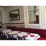 Le Cochon Volant inaugure son second restaurant