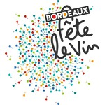 """Bordeaux et Pierre Oteiza """"Fête le Vin"""" du 23 au 26 juin"""
