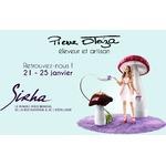 Retrouvez-nous au SIRHA du 21 au 25 janvier à Lyon