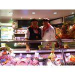 Instant Gourmand à la Boucherie Gauthier - Samedi 9 juin