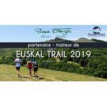 euskal trail 2019 pierre oteiza