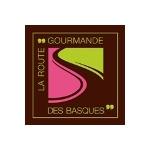 Partez sur la Route Gourmande des Basques