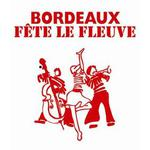 Bordeaux Foire Internationale