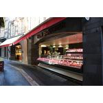 Rendez-vous à la Boucherie Gauthier, les 7 et 8 novembre prochains