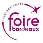 Gagnez des entrées pour la Foire de Bordeaux