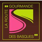 La Route Gourmande des Basques a 10 ans