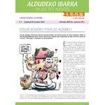 Aldudeko Ibarra n°1