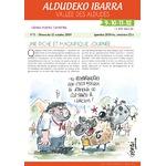 Aldudeko Ibarra n°3