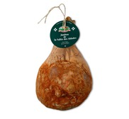 Ham from Les Aldudes Valley bone-in