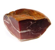 1/4 Ham from Les Aldudes Valley