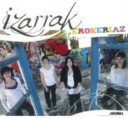 CD Izarrak Erokeriaz