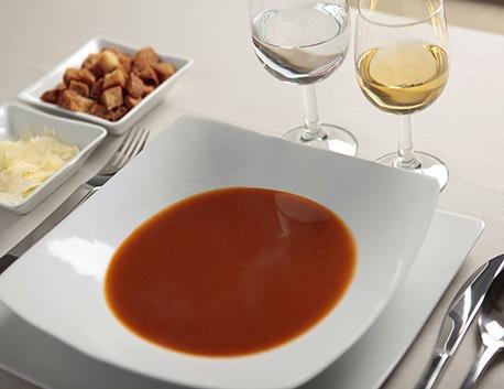 Fish soup 740g (jar)