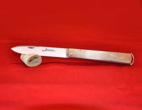Couteau Artzaina