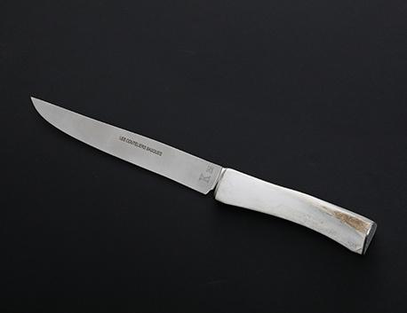 Couteau Hezurra