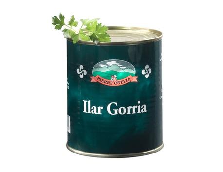 Ilar gorria - 830 g