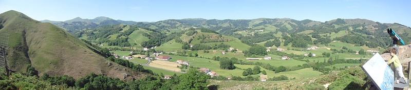 vue vallée Céline_web